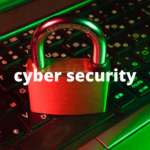 What is Cyber Security? Everything To Know in the Easiest Way